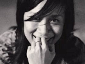 Belinda Teoh